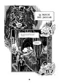 00-alca-esquilache-65