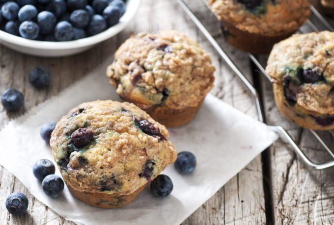 muffin-ai-mirtilli1
