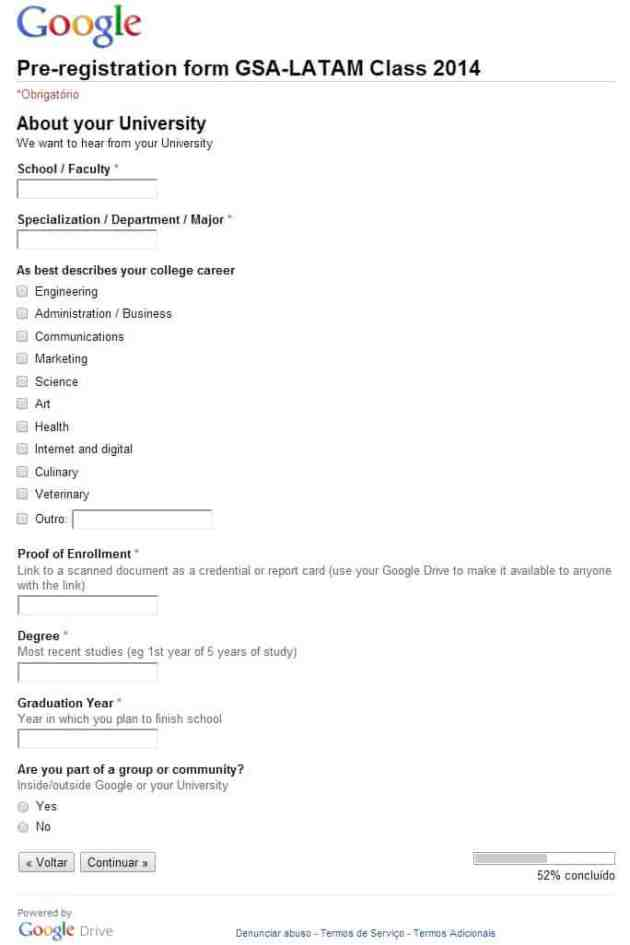 GSA-formulario-04