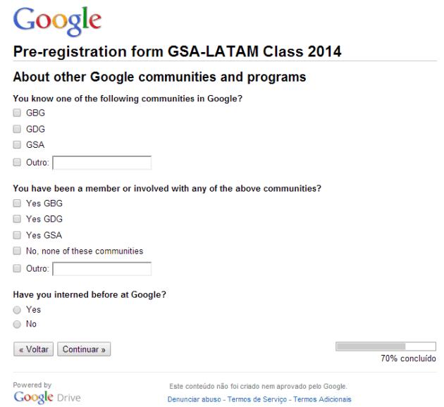 GSA-formulario-07