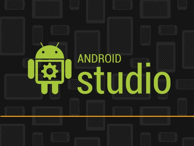 Android-Studio