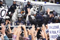 manifestacion-25s-congreso