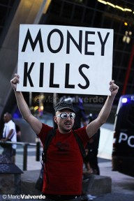 money-kills