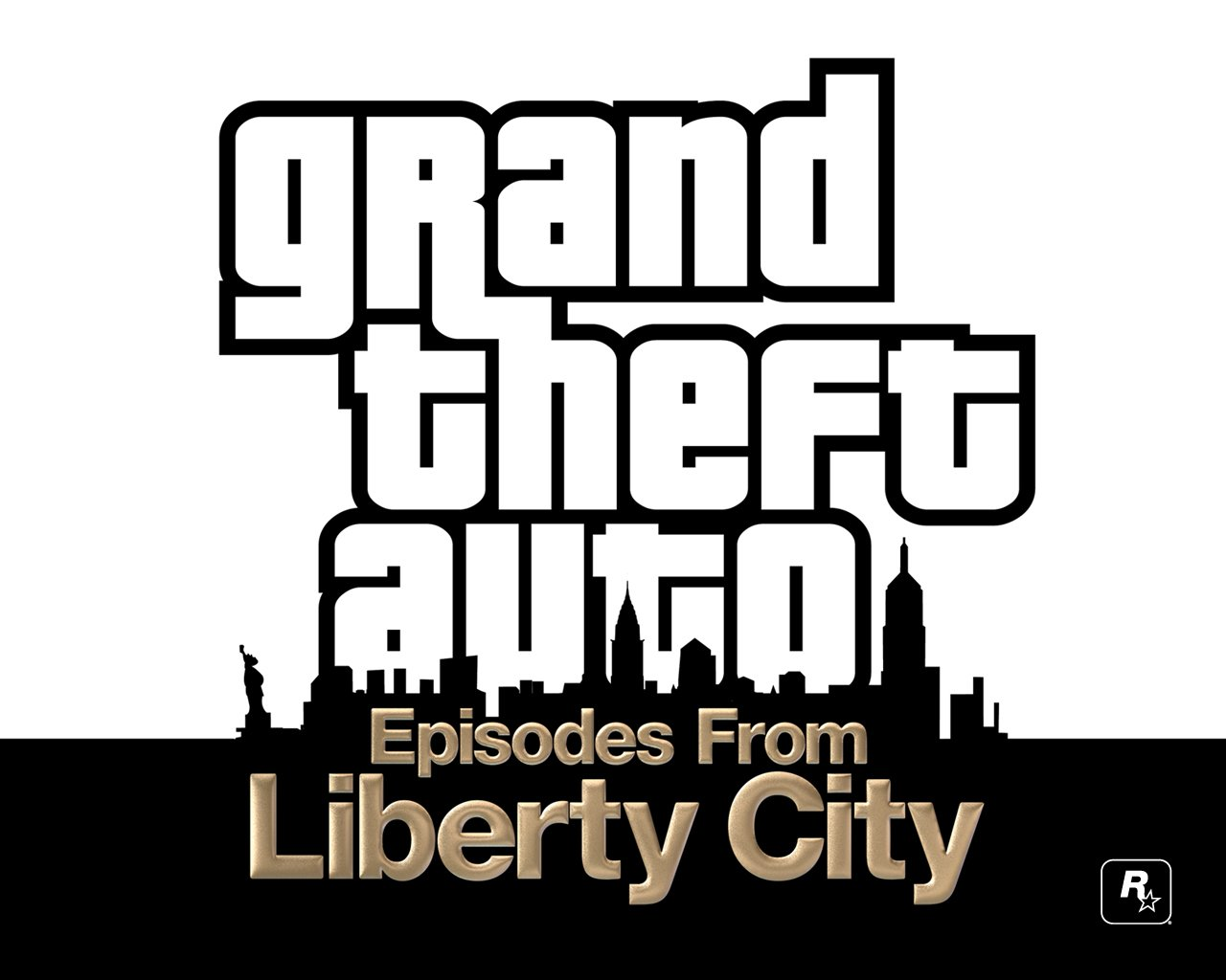 High Quality GTA IV Wallpapers Personal Blog Of Mario