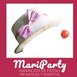 Mariparty