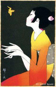 Seiichi Hayashi-3