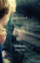 Inherited by Amanda Curtin
