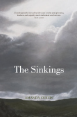 The Sinkings by Amanda Curtin