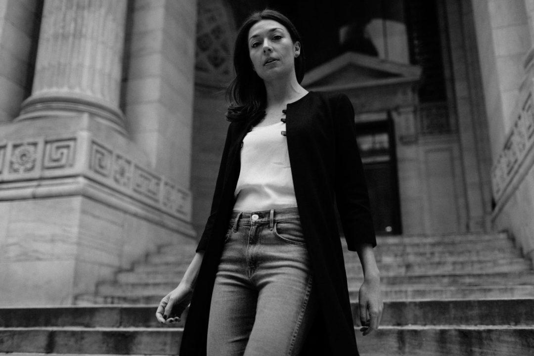 marisaalbrecht-ayr-taperedmagazine-15