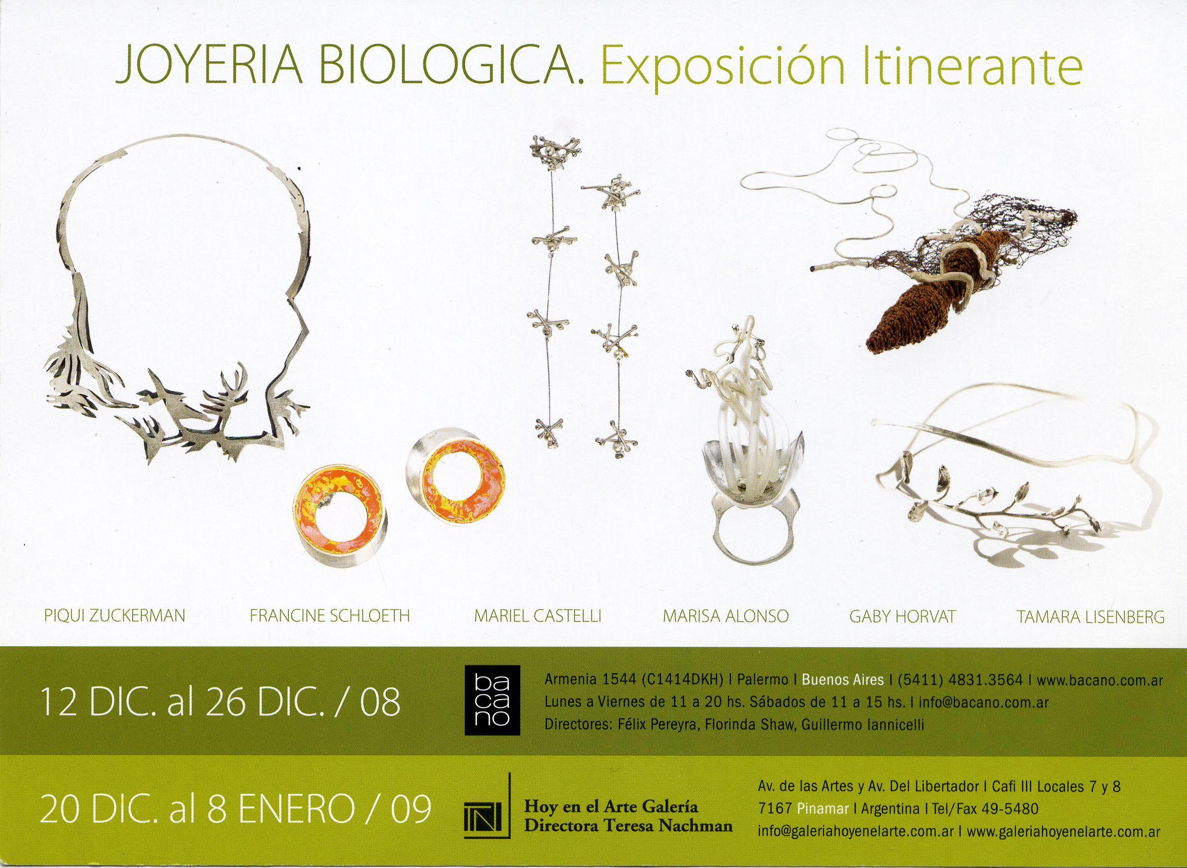 joyeria-biologica001