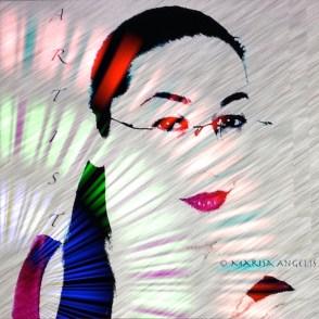 marisaangelis-art-artist2017