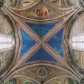 Basilica of San Francesco d'Assisi, Italy