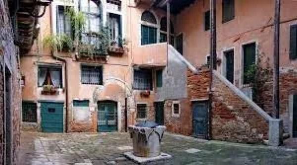 perle veneziane marisa convento