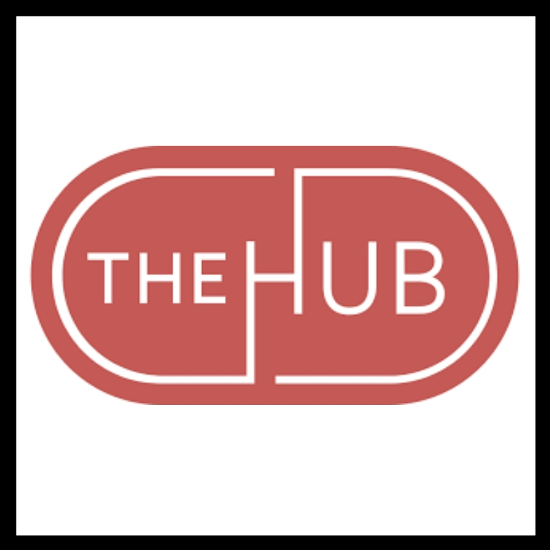 the hub, h collective