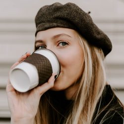 The Absolute Best Coffee Makers For People On The Go