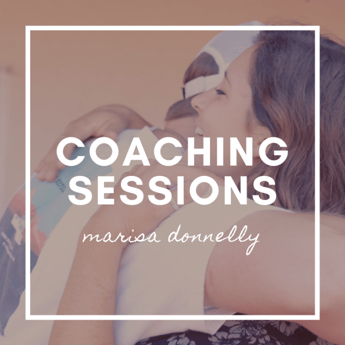 marisa donnelly - coaching sessions (1)