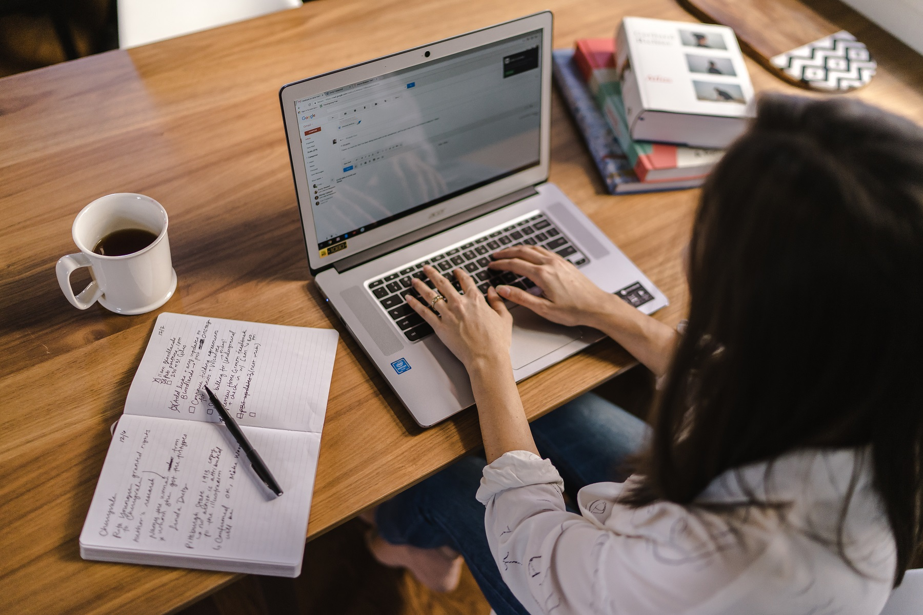If You REALLY Want To Be Productive, Stop Doing These 4 Things