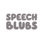 Speech Blubs