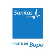 La imagen tiene un atributo ALT vacío; su nombre de archivo es logo-sanitas-2-1.jpg