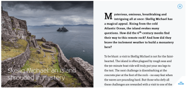 Stormy_and_mysterious_Skellig_Michael