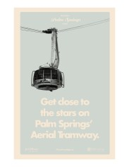 palm-springs-final-posters2