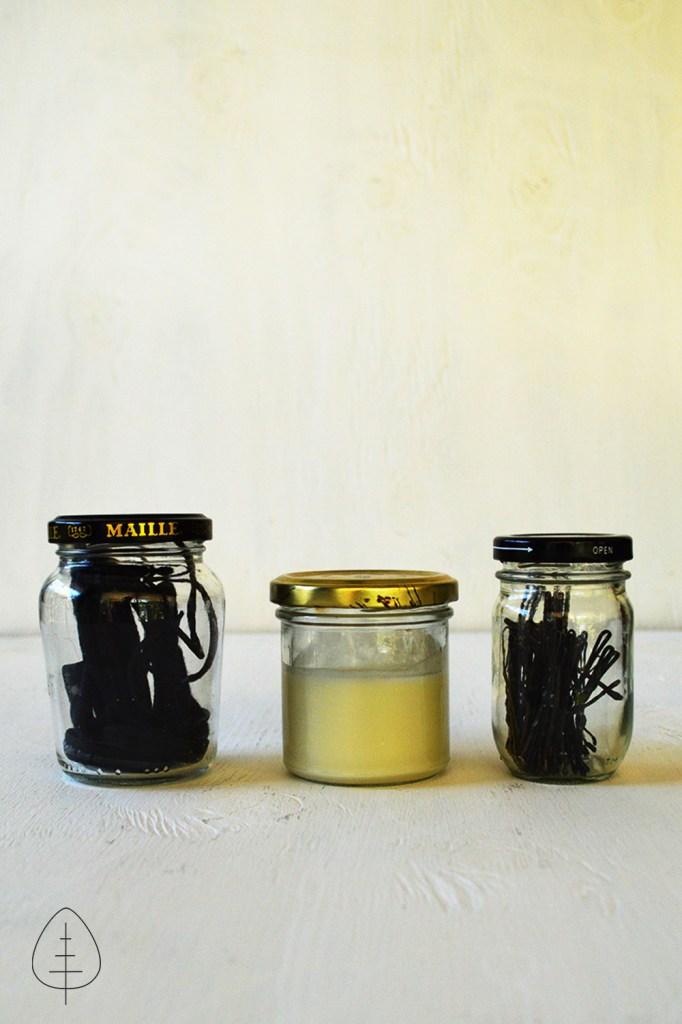 alternative storage containers