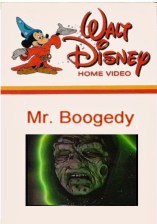 boogedy6