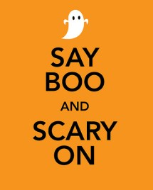 say-boo-and-scary-on-happy-halloween