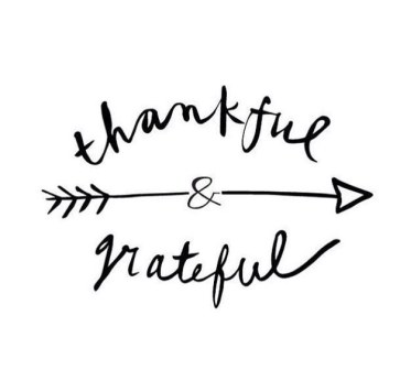 3400300-grateful-and-thankful-quotes