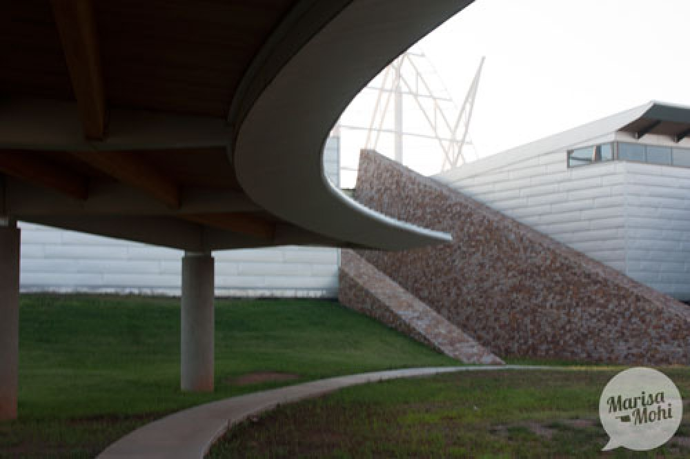 American-Indian-Cultural-Center-2
