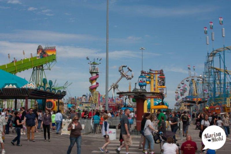 state_fair_Oklahoma_rides
