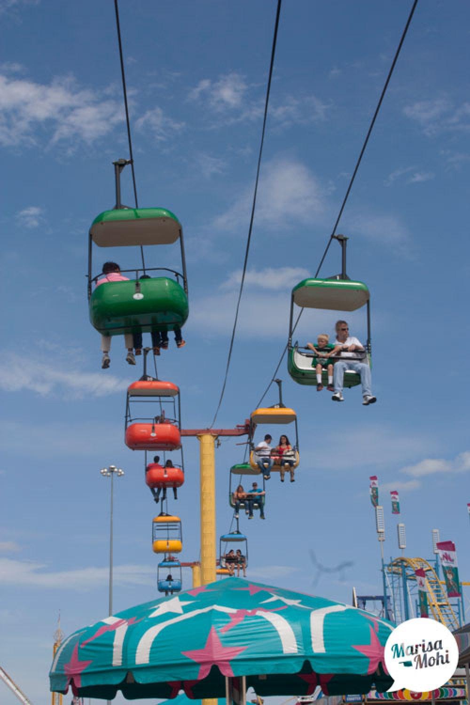 state_fair_Oklahoma_skilift