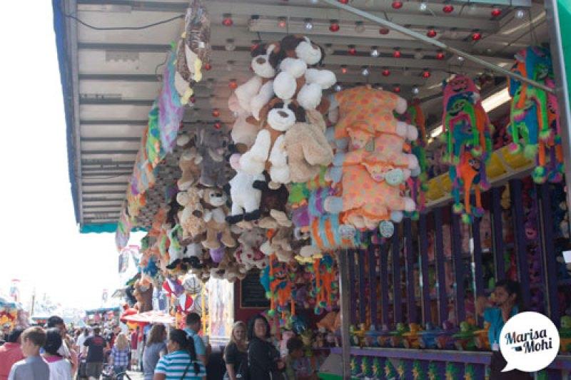 state_fair_Oklahoma_toys
