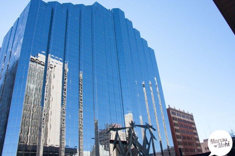 mirror-building-downtown-okc