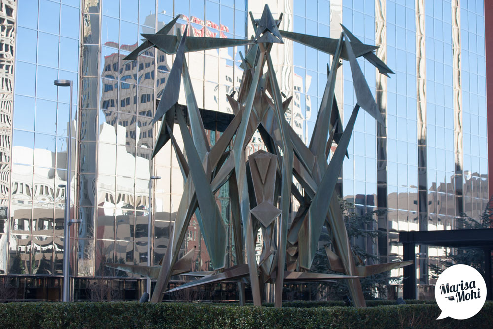 pointy-sculpture-downtown-okc