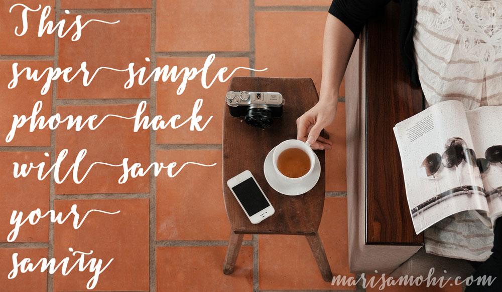 super-simple-phone-hack