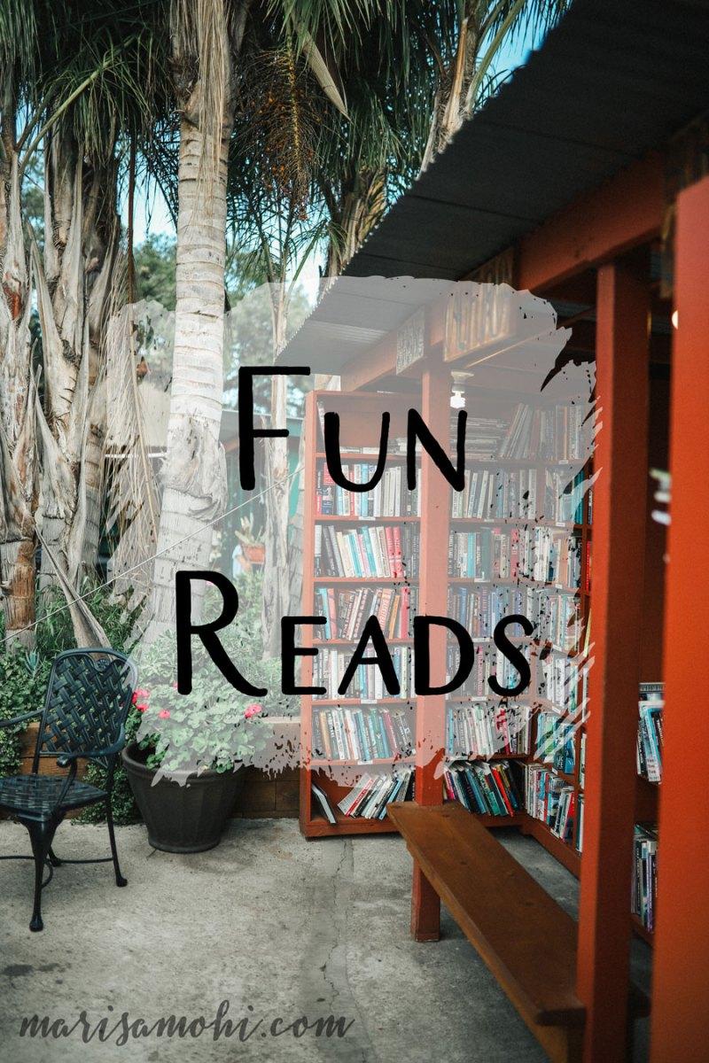 Fun Reads