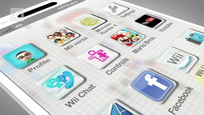 nintendo_smartphone