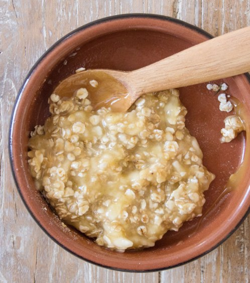 Honey-oatmeal-2blog
