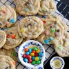 soft-and-chewy-m-m-cookies