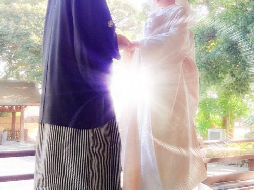授かり婚 結婚式 時期