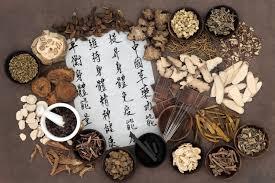 Penyebab Penyakit Dalam Kedokteran Tradisonal Cina