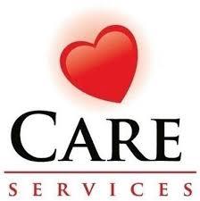 layanan perawatan dan terapi kesembuhan