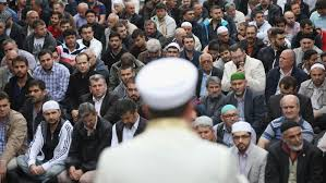 Ruqyah Jogja ; Jangan sembarangan memilih peruqiyah (Raqi)