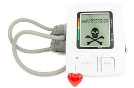"""Terapi Bekam Jogja """"Klien Hipertensi Merasa Nyaman Setelah Terapi  Bekam"""""""
