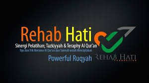 rehab hati yogyakarta