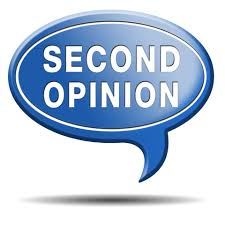 Mengapa Perlu Meminta Second Opinion?