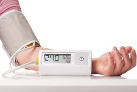 Penyebab Hipertensi Atau Naiknya Tekanan Darah
