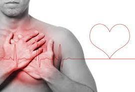 Lagi – Lagi Pembulu Darah Penyebab Penyakit Kardiovaskular