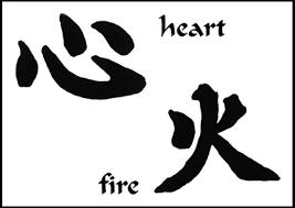 Merawat Jantung Dengan Pendekatan Kedokteran Timur